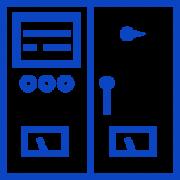 UL_508A_Panel blue
